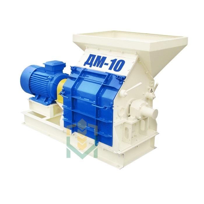Роторная дробилка цена в Минеральные Воды дробилка extec - c-10